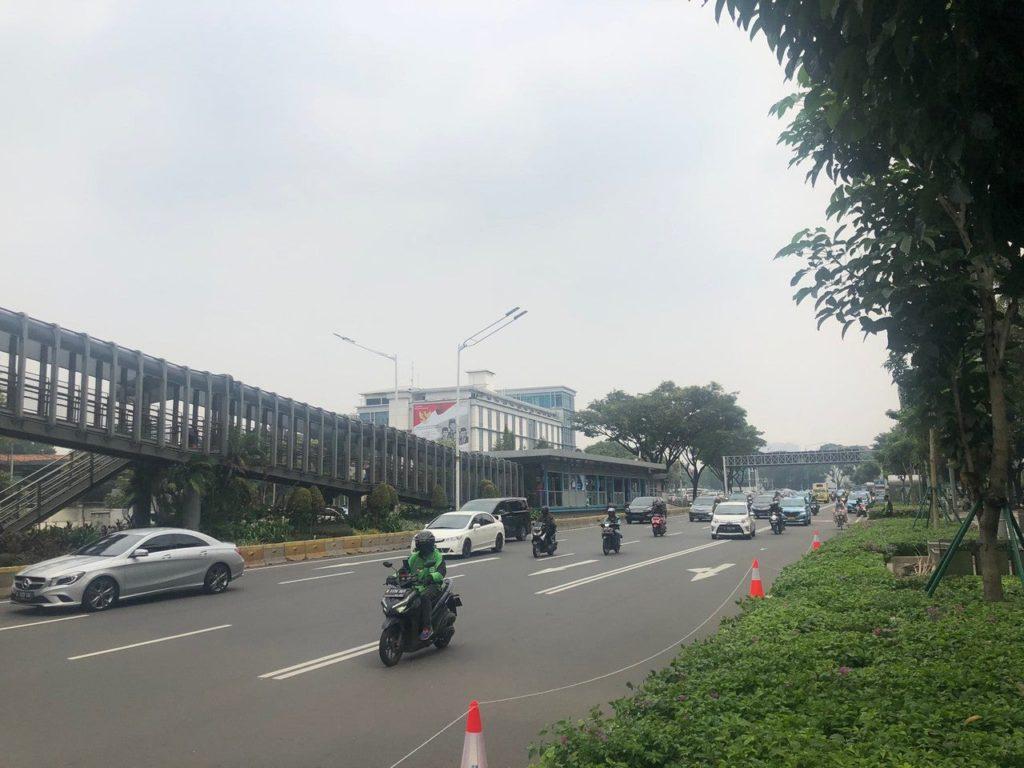 6月16日インドネシア1