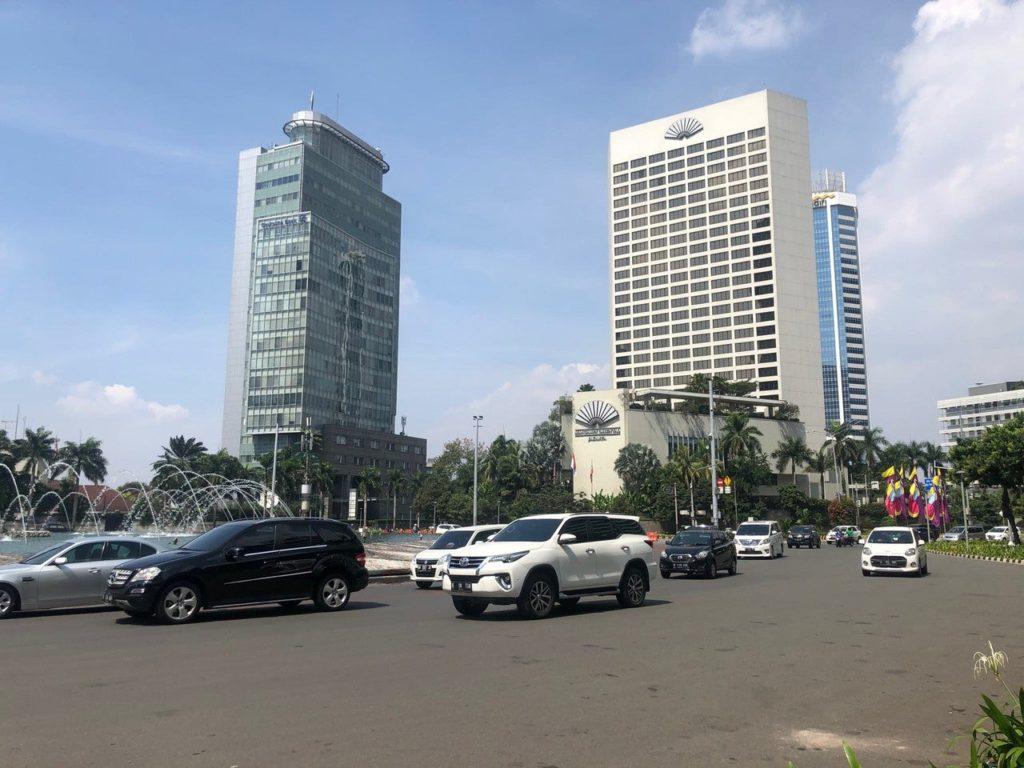 6月22日インドネシア1