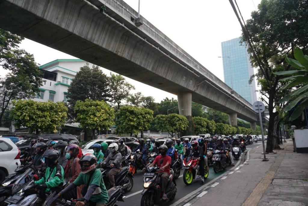 7月1日インドネシア1