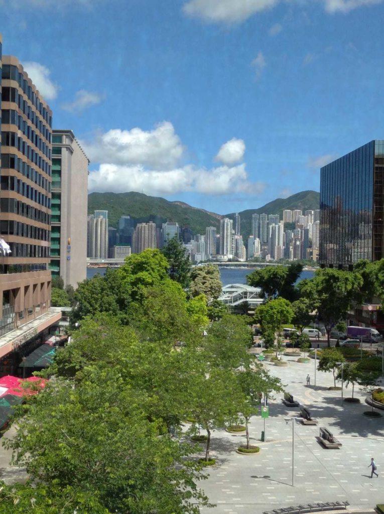 7月13日香港1