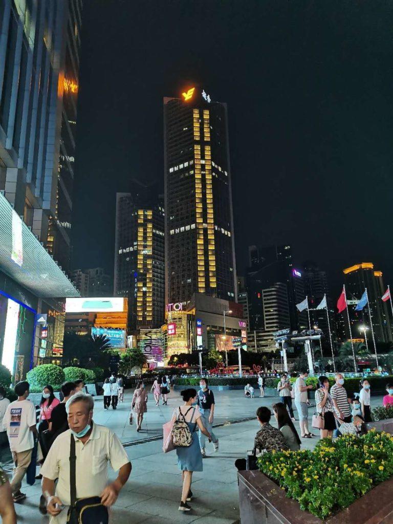 7月28日中国1