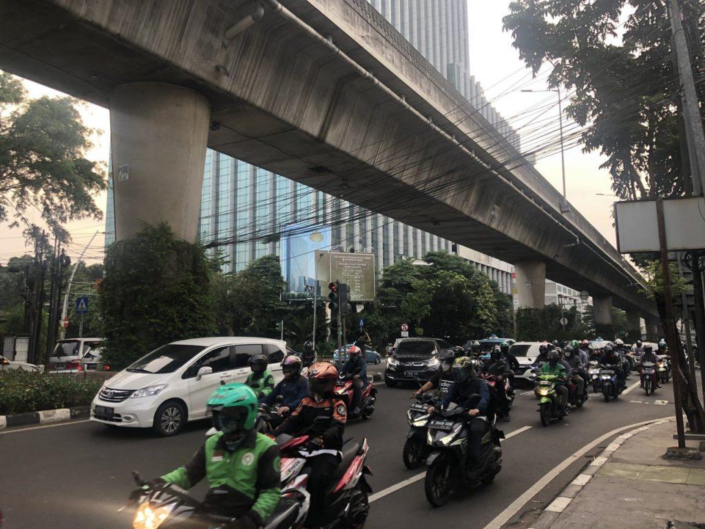 7月6日インドネシア1