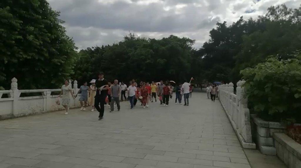 8月3日中国2